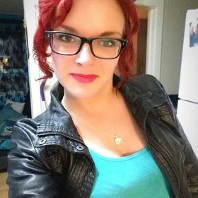 Sadie Blair, Sandy Fantasy dans Lipstick Lesbians - DigitalPlayground, Mick sapprête à.