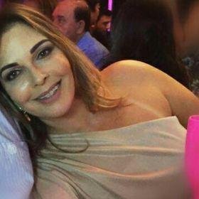 Neia Delmore