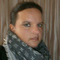 Irena Soukupová