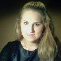 Adrianna Rzeźnik