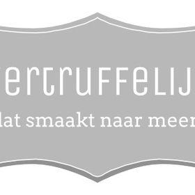 Vertruffelijk NL