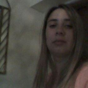 Gisela Bravo