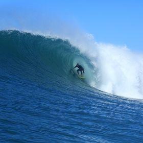 Soul Surf Travel