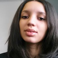 Jade Emmanuel