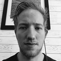 Axel Arvidsson