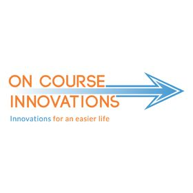 On Course Innoavations