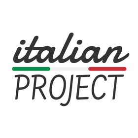 Italian Project - Tutoring Melbourne