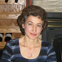 Tanya Chakarova