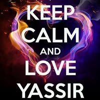 Yassir Benatia