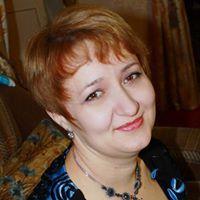 Zoya Drobyazko