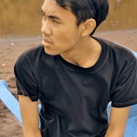 Rafi Farandy