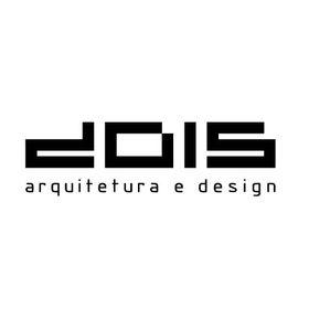 Dois Arquitetura e Design