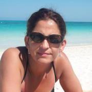 Paola Mouat