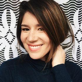 Megan Gonzalez | MaeMae & Co.