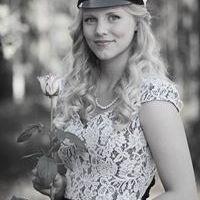 Ella-Noora Tallgren