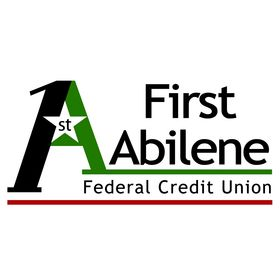 First Abilene Federal Credit Union