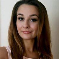 Daria Maciejewska