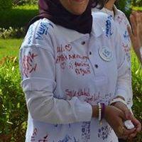 Heba Fouad