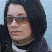 Gabriella Rottler