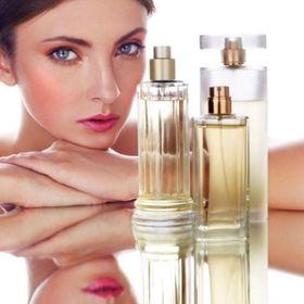 10 mejores imágenes de Perfumes hombre | perfumes hombre
