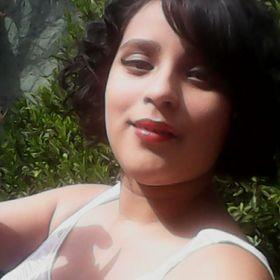 Kathy Amarra Meneses