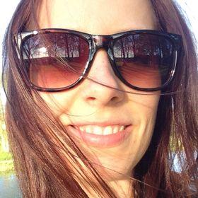 Avelina Cathrine Eriksen Dybdahl-Ihlen