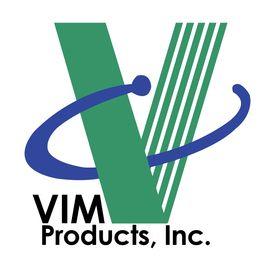 VIM Products, Inc.