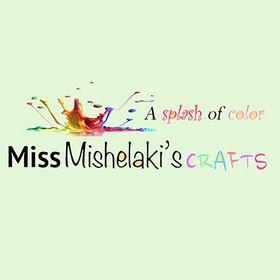 miss mishelaki