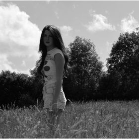 Sophie Aylmer