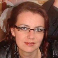 Agnieszka Makles