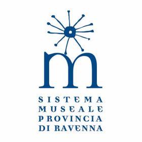 Sistema Museale Provincia Ravenna