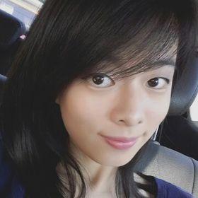 Andrea Alamsyah