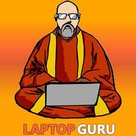 LaptopGuru.hu