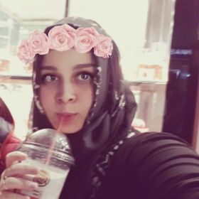 Azra Nur