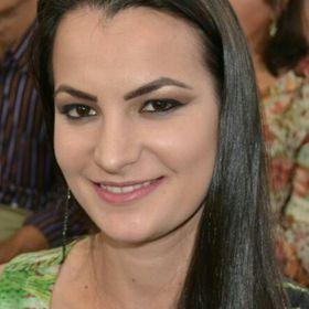 Leticia Anderson Maxinsk