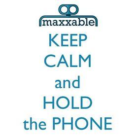 Maxxable