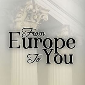 From Europe To You