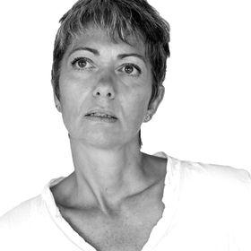 Stephanie Hérault