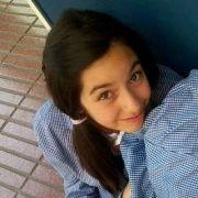 Valentina Moreno