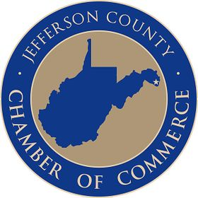 Jefferson County Chamber Of Commerce