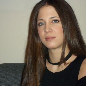 Πωλίνα Μ