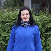 Iuliana Cireș