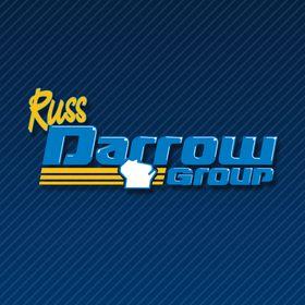 Russ Darrow Honda >> The Russ Darrow Group Russdarrow On Pinterest