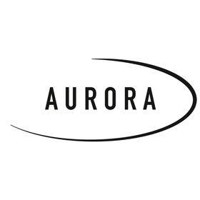 Modas Aurora