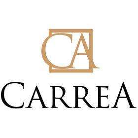 CARREA