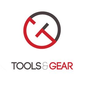 Tools and Gear