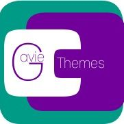 Gavie Themes
