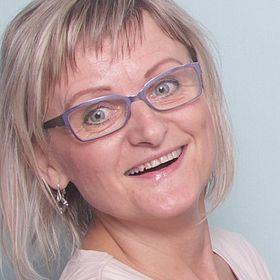 Dagmar Miklíková