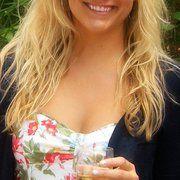 Kristen Wood
