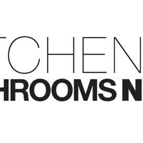 Kitchens & Bathrooms News